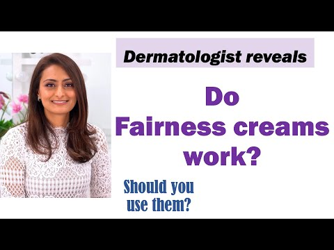 Xxx Mp4 Fairness Cream Skin Whitening Amp Skin Lightening Laser Dermatologist Dr Aanchal Panth 3gp Sex