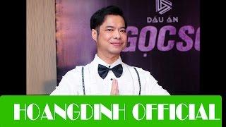 LIEN KHUC NGOC SON DANCE [AUDIO/HOANGDINH OFFICIAL] | Album LIEN KHUC NGOC SON