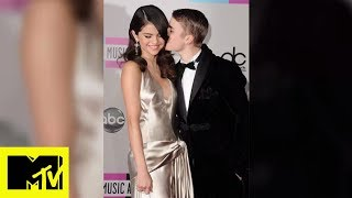 Da Miley Cyrus a Katy Perry: i primi amore delle star   MTV News, Gossip & Style