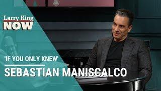 If You Only Knew: Sebastian Maniscalco