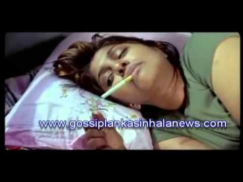 Xxx Mp4 Samanali Fonseka Smoke Video Gossiplankasinhalanews 3gp Sex