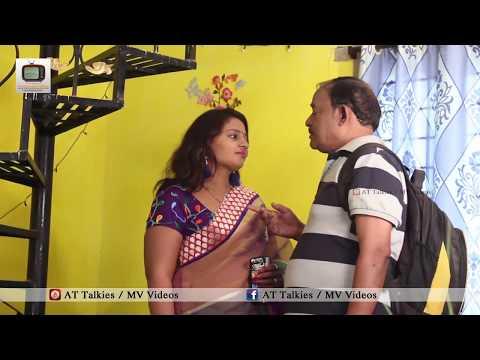 Xxx Mp4 మామయ్య నా వాల్ల కాదు ప్లీస్ ఆపేయ్ Pavitra Aunty New Release Telugu Short 2018 3gp Sex