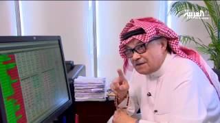 أعرف أخطر سلوكيات الاستثمار بالأسهم السعودية