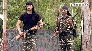 Jai Jawan: Sushant Singh Rajput