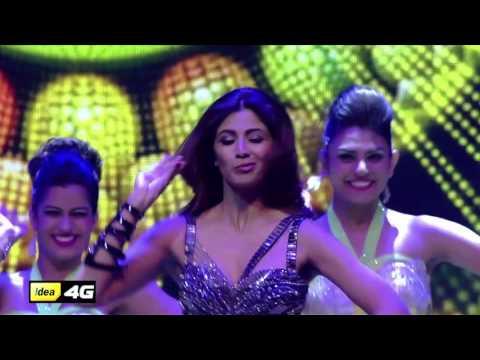 Xxx Mp4 Shilpa Shetty S Sizzling Performance 3gp Sex