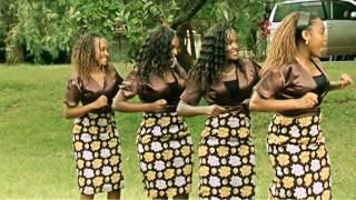 Mpeni Bwana Utukufu - Rose Mutiso