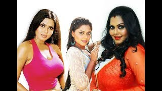 bhojpuri hot actress rinku ghosh hot edit