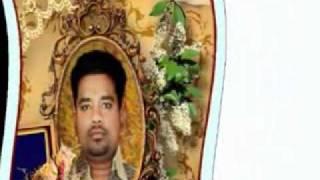 ismailhossain2011@yahoo.com Mouchak Markete Holo Dekha