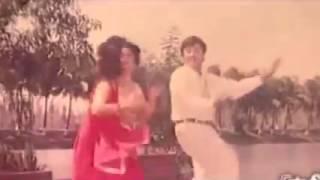 bangladeshi dance in hindi song