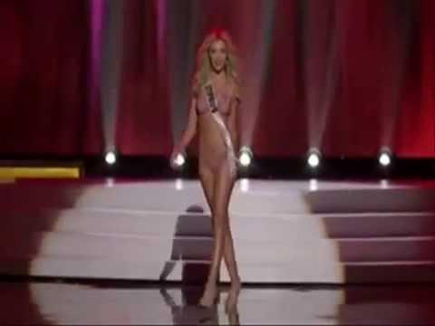 Xxx Mp4 Antri Karantwni Miss Universe Cyprus 2011 3gp Sex