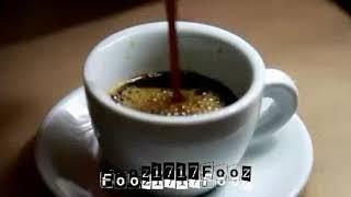 مساء القهوه ☕🎼