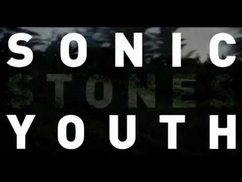 Sonic Youth - Stones Video Clip