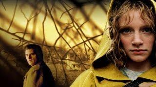 The Village (2004) Sigourney Weaver, William Hurt, Joaquin Phoenix(Drama, Mystery, Thriller )