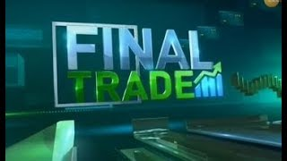Final Trade: Know how market performed on 24th June 2019
