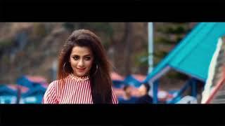 Love Story - Ravneet Singh | Teaser | Latest Punjabi Songs 2019