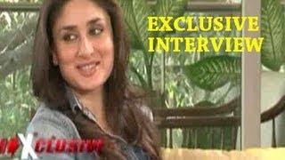 Kareena Kapoor: Priyanka Chopra makes the best spy; she should give me tips