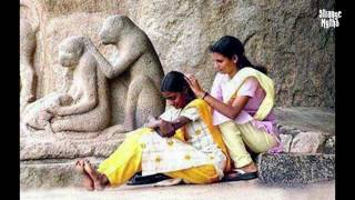 Smieszne Zdjecia - Funny Indian Photo Whatsapp Funny Indian Pictures 2016