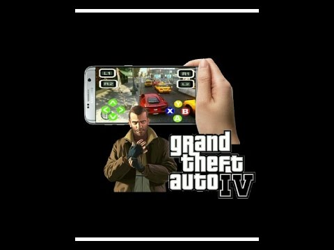 Xxx Mp4 How To Download GTA 4 On Android Apkobb For Free Link Higher Graphics 3gp Sex