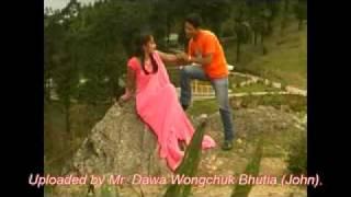 New Nepali Songs 2011(Rimjhim Rimjhim ).flv