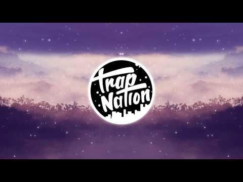 Xxx Mp4 Alessia Cara Here Lucian Remix 3gp Sex