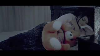 BANGLA FULL HD ROMANTIC SONG VALOBASHAR RODH BY SABRINA SABA & KAZI SHUVO