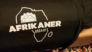 T Shirts + lecker Eistee Onlineshop ! DÜSSELDORF stadtteil REISHOLZ !