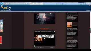 Remember Me Pc Full Free Download