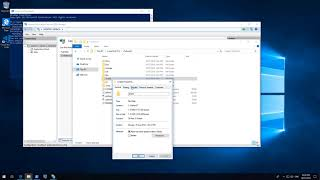 OpenREM on Windows 10 - Part 06 - Web Delivery using IIS