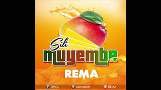 SIRI MUYEMBE   Rema   New Ugandan Music 2018 HD HD