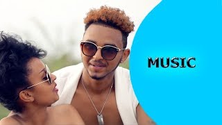 Ella TV - Abraham Alem ( Abi ) - Hieru | ሄሩ - New Eritrean Music 2017 - Ella Records