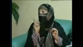 سعوديه مليونيريه تطلب عريس حتى لو زواج مسيار عادي