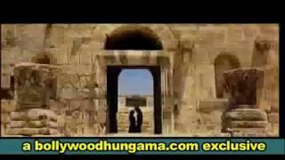 Kajraare LATEST VIDEO SONG (Title Song) - KAJRA RE - Himesh Reshammiya 2010