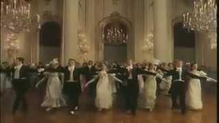 Tchaikovsky,  Eugene Onegin, Solti, Weikl, Kubiak, Burrows, Hamari, Ghiaurov