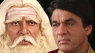 Shaktimaan Hindi – Best Kids Tv Series - Full Episode 80