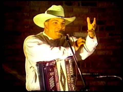 Palomita Blanca Michael Salgado