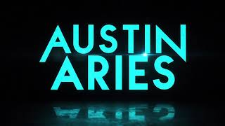 Austin Aries 2018 Theme Song and Entrance Video | IMPACT Wrestling Theme Songs