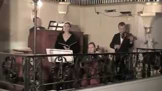 Schubert ´- Ave Maria