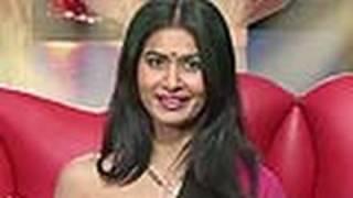 Savita bhabhi ke sexy Solutions for Your Bed