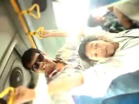 Xxx Mp4 Fucking In Bus 3gp Sex