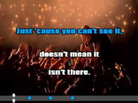 Xxx Mp4 Linkin Park One More Light Karaoke 3gp Sex
