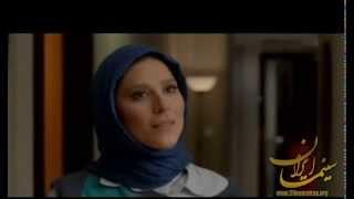Trailer Mastaneh - آنونس فیلم سینمایی مستانه