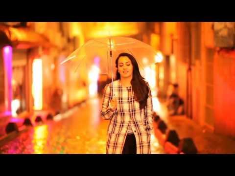 Xxx Mp4 Farzana Naz Baran New Afghan Song 216 فرزانه ناز باران آهنگ جدید 3gp Sex
