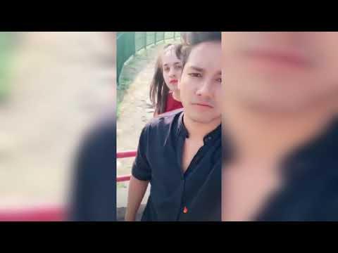 Xxx Mp4 Aaj Ki Shaam Sex Ke Naam Full HD 3gp Sex
