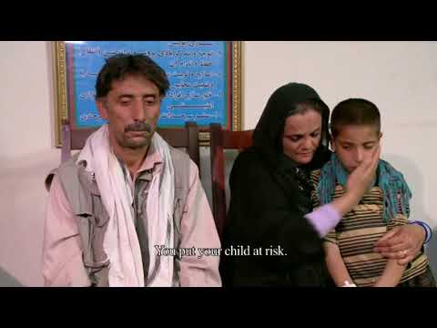 Xxx Mp4 Child Rights And Policing PART 2 Bazaar Market – Bacha Bazi Sexual Abuse Of Boys 3gp Sex