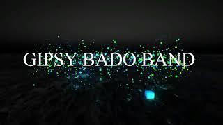 GIPSY BADO BAND NOVE 2018 (2)