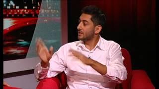 پرگار: خلقیات ما ایرانیان