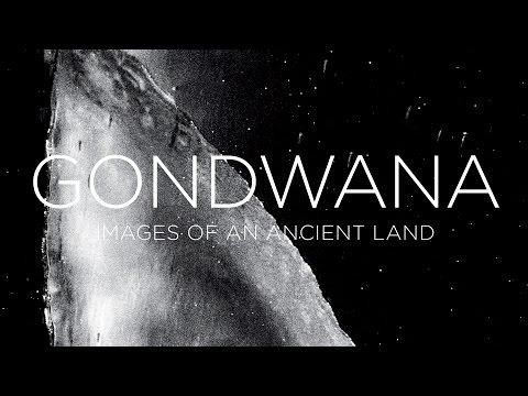 Xxx Mp4 Gondwana Images Of An Ancient Land Book Trailer 3gp Sex