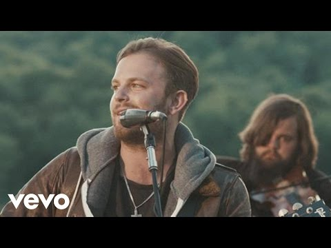 Xxx Mp4 Kings Of Leon Back Down South Official Music Video 3gp Sex