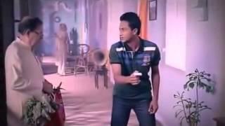 Sakib Al Hasan Modeling video