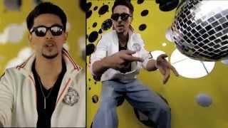 @ nouman khalid desi thumka full song hd by fahad